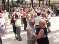 Pensione quota 100, opzione donna e pensione lavoratori c.d. precoci. Monitoraggio delle domande di pensione