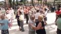 Ocse, i giovani italiani andranno in pensione a 71 anni