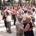 centro-anziani