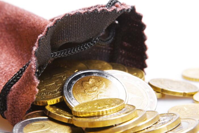 Il credito di imposta per le PMI