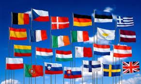 Arriva la Pensione integrativa europea: i Pepp