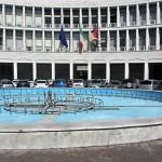 Fontana Dg Inps
