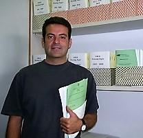 Mario Padula è il nuovo presidente Covip