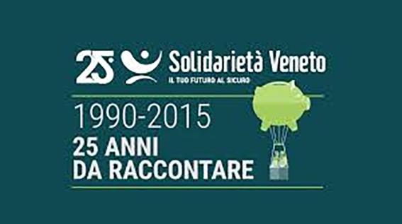 IPE:Come Solidarietà Veneto investe le sue risorse