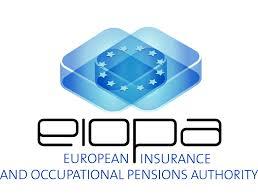 Eiopa: a rischio la stabilità finanziaria per il protrarsi dei bassi rendimenti