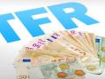 Inps: Gestione diretta pagamento Tfr