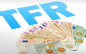 INPS:approvata la Convenzione del Fondo di garanzia per l'anticipo TFS/TFR dei dipendenti pubblici