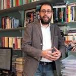 T. Nannicini sottosegretario alla Presidenza