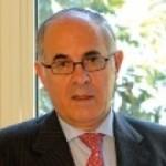 Emilio Croce - Pres Enpaf