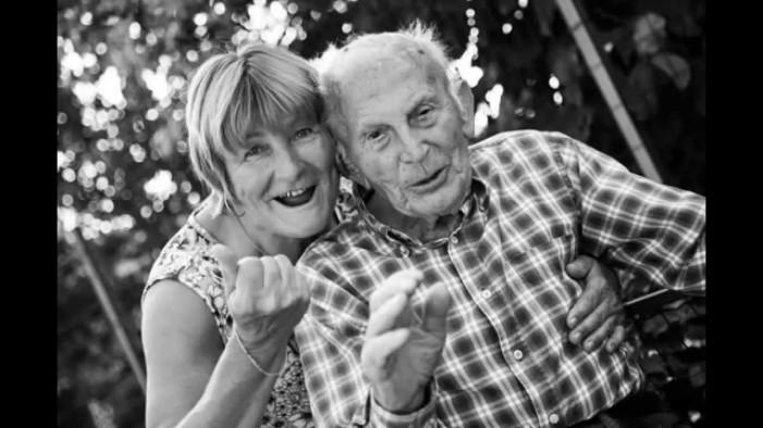 Pensioni 2017: possibili  75mila uscite anticipate