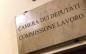 Raccolte cinquantamila firme per la flessibilità in uscita in favore della proposta di legge di Cesare Damiano