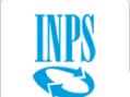 Inps: Avvio della programmazione e budget 2017