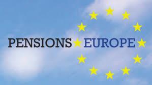 Pensioni Europa attenziona sulle  conseguenze non intenzionali delle regole dei capitali delle banche