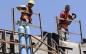 Sardegna, l'Ape social per gli edili sardi