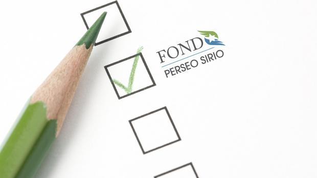Fondo Perseo Sirio: la lista unitaria Cgil Cisl Uil   prima a elezione assemblea