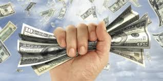 I  limiti agli investimenti  collettivi del risparmio alternativi (FIA)