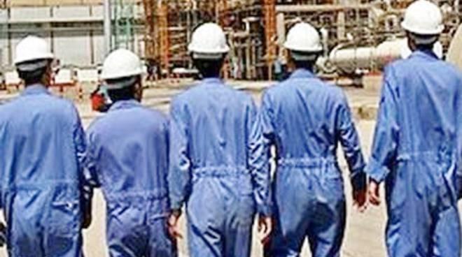 Il nuovo contratto dei metalmeccanici rilancia il welfare integrato