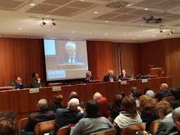 """Patronati, Poletti: """"Funzione insostituibile per garantire l'esercizio dei diritti dei cittadini più deboli"""""""