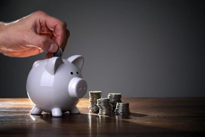 La Rendita Anticipata della pensione complementare – RITA