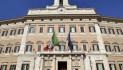 4° Rapporto sul bilancio del sistema previdenziale italiano