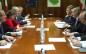 Pensioni:Il 21 febbraio 2017 incontro governo-sindacati