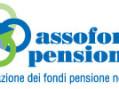 Assofondipensione chiede chiarezza sul pericolo bail-in per i fondi pensione