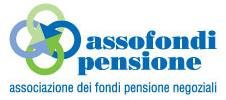Ecco perché non puoi fare a meno di un fondo pensione
