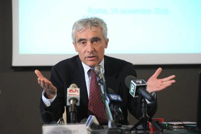 Boeri: cosa si vuol fare con la Commissione Previdenza-Assistenza?
