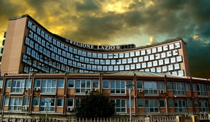 Regione Lazio, al via la campagna sulla previdenza complementare per i lavoratori autonomi