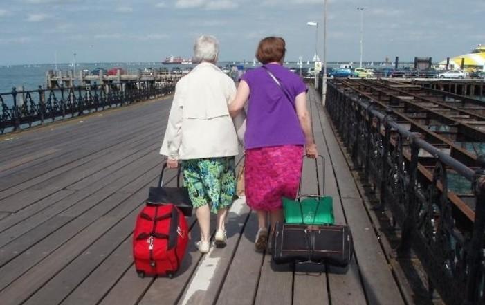 Pensioni: incontro interlocutorio