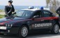 Protocollo d'intesa tra INPS e Arma dei Carabinieri