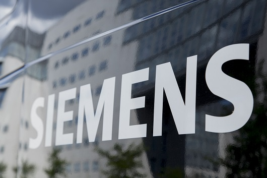 Good Life: il welfare aziendale in Siemens Italia