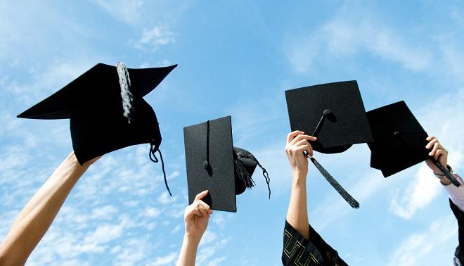 Il riscatto della laurea oggi