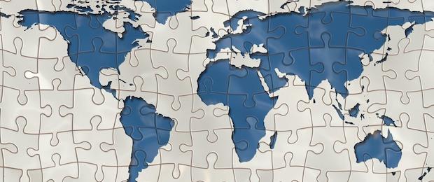 Età della pensione: siamo davvero al vertice della classifica internazionale?