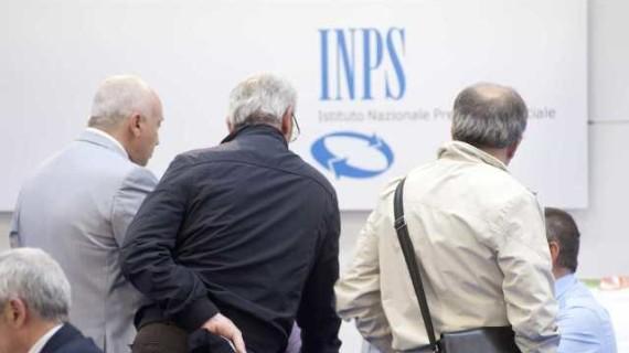 Domande di reddito e pensione di cittadinanza anche sul sito dell'Inps