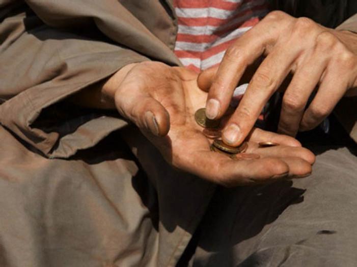 Innalzamento dei requisiti anagrafici per il diritto all'assegno sociale e altre prestazioni di invalidità civile