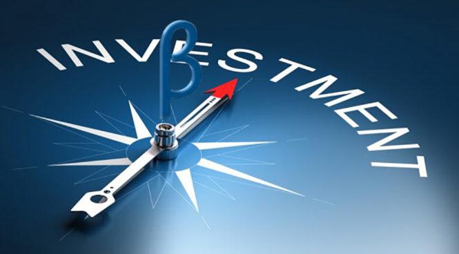 PAC o fondi pensioni: quali i migliori?