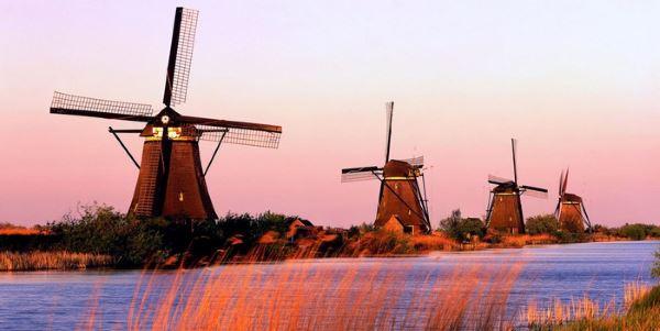 Il fondo olandese ABP dice addio a nucleare e tabacco