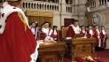 Corte  Costituzionale: l'abolizione della pensione di privilegio è legittima
