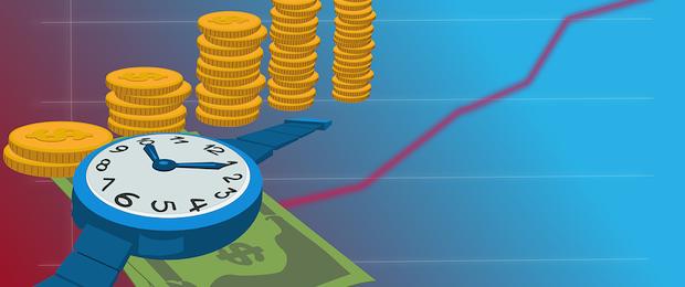 Gli investimenti dei fondi pensione in Italia. Si muove qualcosa