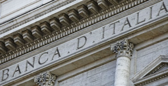 Bankitalia: Casse  dei professionisti hanno il 14,5% del capitale