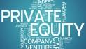 Gli investitori istituzionali preferiscono i beni reali e il private equity