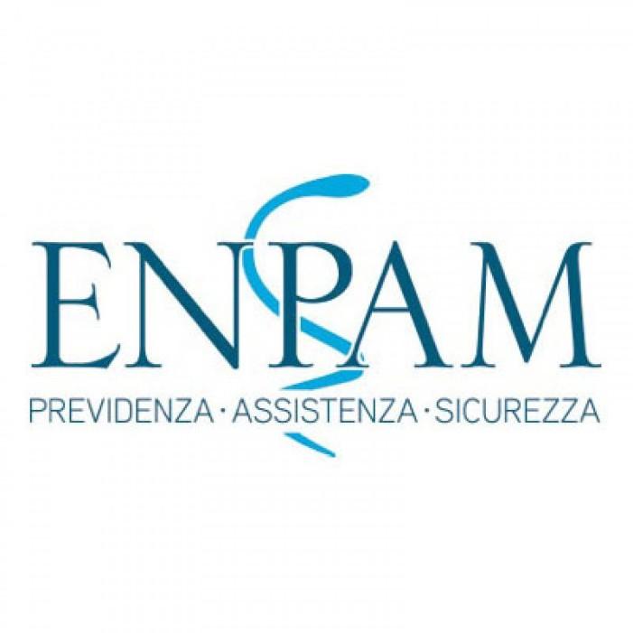 ENPAM, in arrivo l'aumento alle pensioni sulla base dell'inflazione