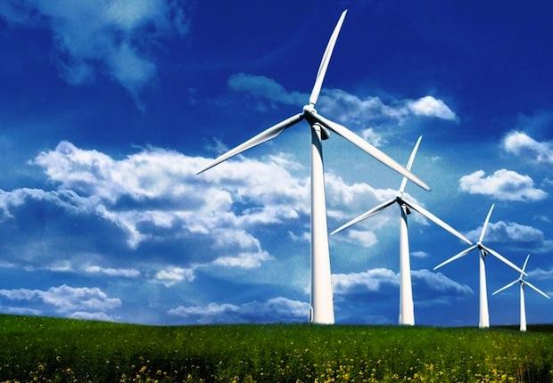 La sostenibilità ambientale: un progetto comune Inps e Anter