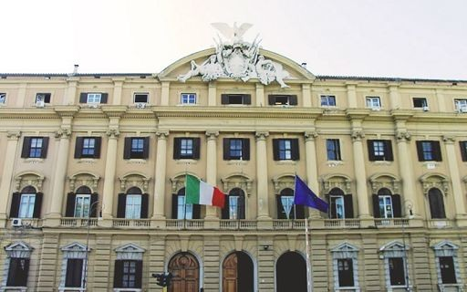 Parte il Censimento 2018 sulle iniziative di educazione finanziaria  in Italia