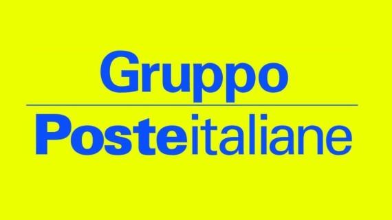 Poste Italiane, pioggia di fondi pensione