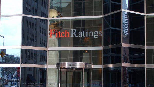 Cosa è il rating e perché è così importante