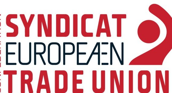I sindacati europei chiedono garanzie sui Pepp