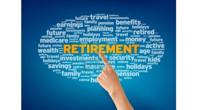 Global Retirement Index, l'indice di Natixis sul sistema pensionistico