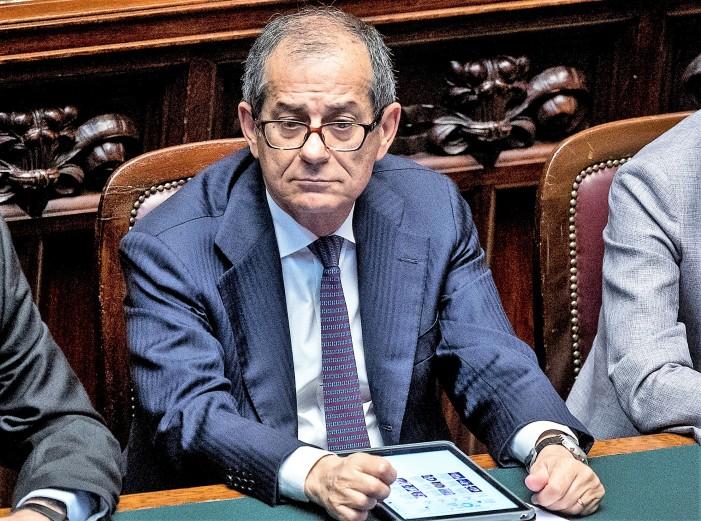 Legge di Bilancio 2019: via la Fornero